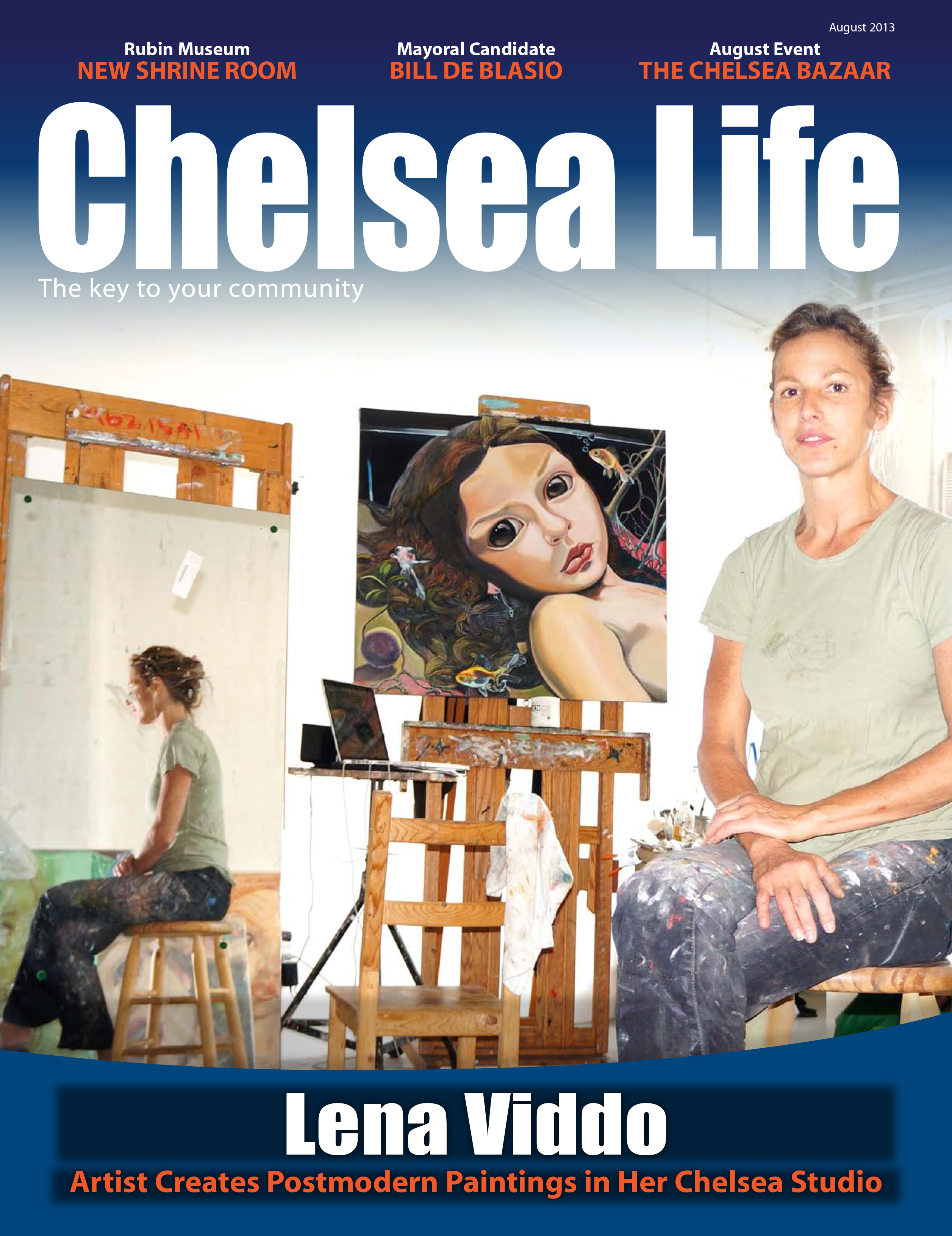 Chelsea_Life_Cover_-august_2013_Lena_Viddo