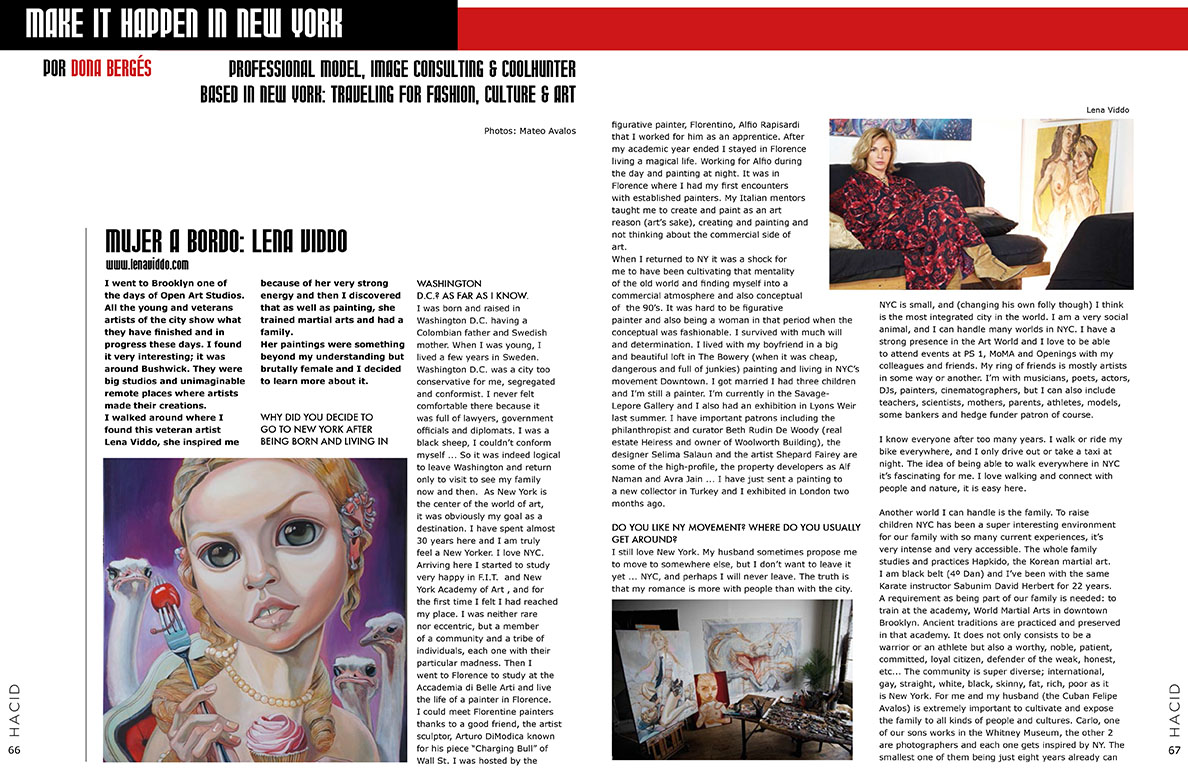 Hacid article Lena-3